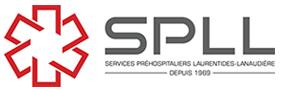 Services Préhospitaliers Laurentides Lanaudière